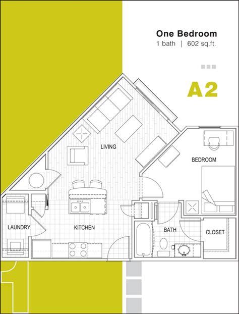 university house ucf university house central florida rentals orlando fl apartments com