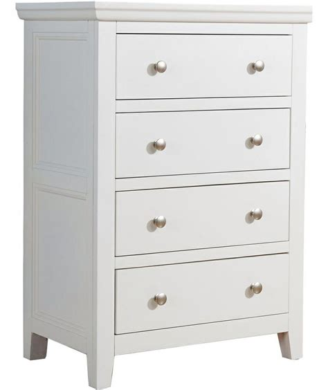 chest of drawers argos argos venice chest of drawers our house
