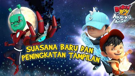 download game boboiboy mod apk terbaru boboiboy adudu attacks 2 mod apk v2 86 unlimited money
