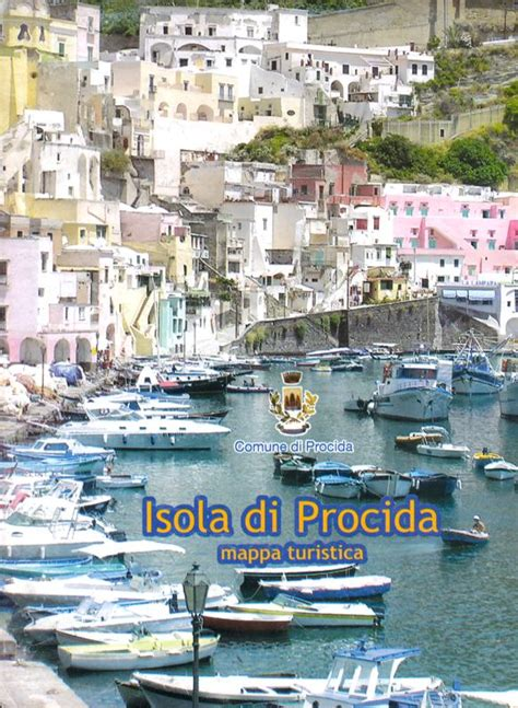elenco documenti per carta di soggiorno procida i documenti