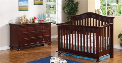 Burlington Coat Factory Baby Cribs by Baby Cribs Bru Center Cribs Modern Baby Furniture