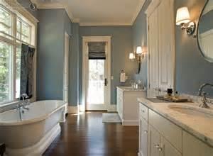 photos european style bathrooms