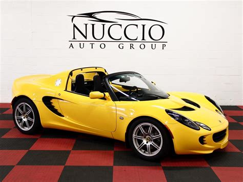 all car manuals free 2005 lotus elise instrument cluster 2005 lotus elise