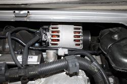 sostituzione candele smart smart mhd cablaggio moto alternatore notiziario motoristico