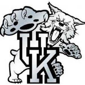 free printable coloring pages uk free kentucky wildcats coloring pages