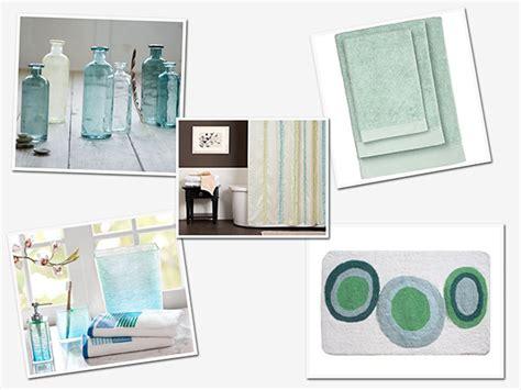 sea foam green bathroom sea foam green bathroom home interiors pinterest