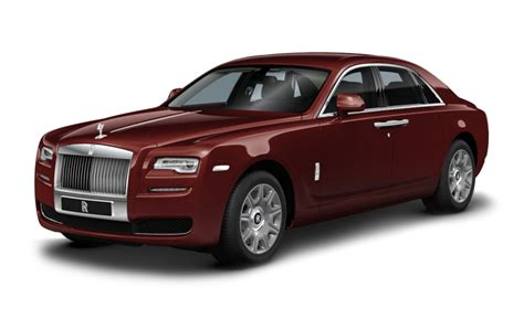 roll royce ghost price rolls royce ghost series ii reviews rolls royce ghost