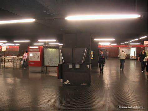 stazione porta venezia stazione di p ta venezia