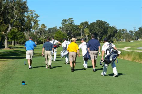 7 Reasons To Play Golf by Why Travelers Will The Tpc Network Golf Advisor