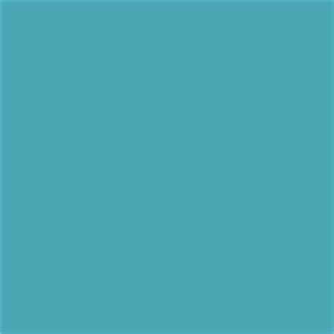 paint color sw 6767 aquarium from sherwin williams originals and limited editions by sherwin