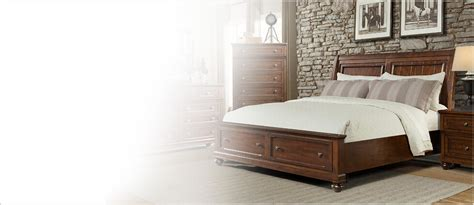 finance bedroom set bad credit furniture financing bedroom furniture conn s