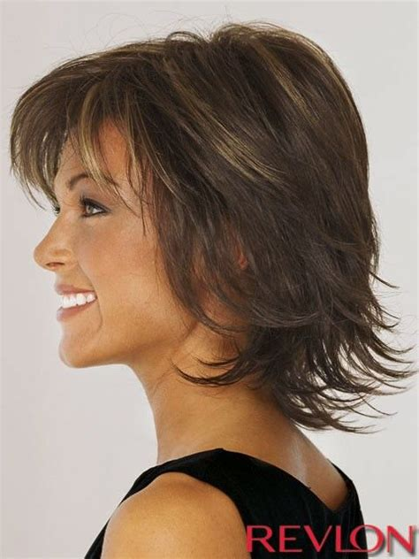 488 best images about wigs for over 60 year olds on pinterest 488 best images about wigs for over 60 year olds on