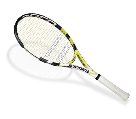 Raket Tenis Babolat Drive Best Sellertasgrip tennis shoes racket reviews tennis reviews