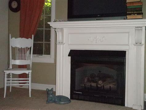 furniture wonderful white black glass wood unique design furniture wonderful ideas fireplace mantel surrounds