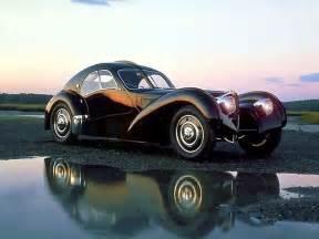 bugatti type 57sc atlantic index of auto french bugatti type 57