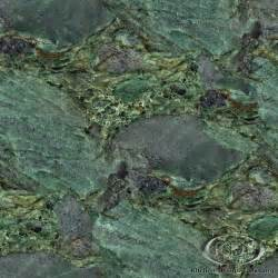 granite countertop colors green page 2