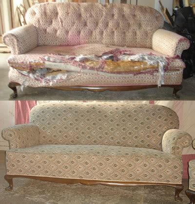 creative upholstery upholsterers furniture repairs