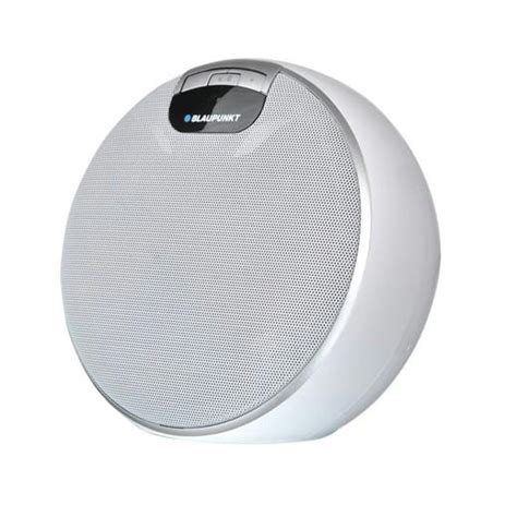 Bluetooth Bt10 Stereo White Murah foto altavoz blaupunkt bt10 bluetooth 2 1 negro foto 289183