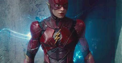film flash adalah list film superhero dc comics yang tayang 2018 spasikamu