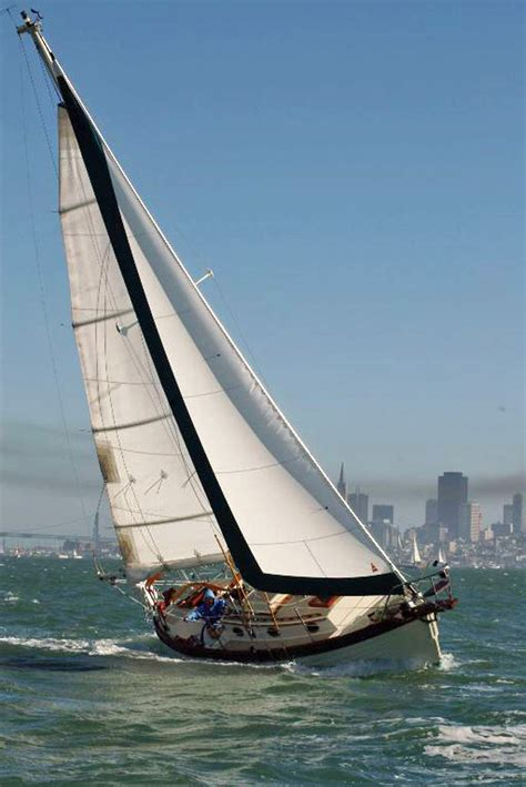 sailboats cruising southern renaissance man top picks for small cruising