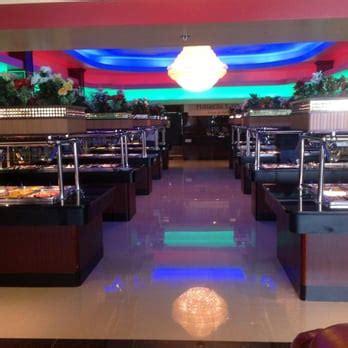 hibachi grill and supreme buffet buffets 1100 w 41st