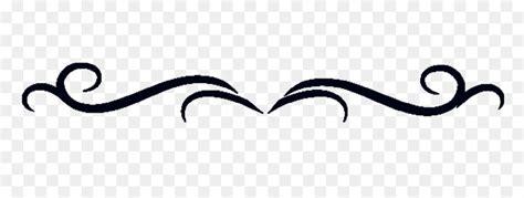 jewellery design font logo symbol body jewellery font scroll design png