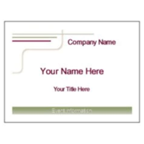 avery 5384 template free avery 174 template for microsoft word name badge insert
