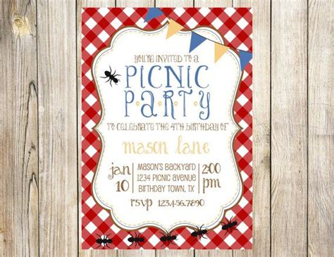 themed party quotes quotes about picnic party quotesgram