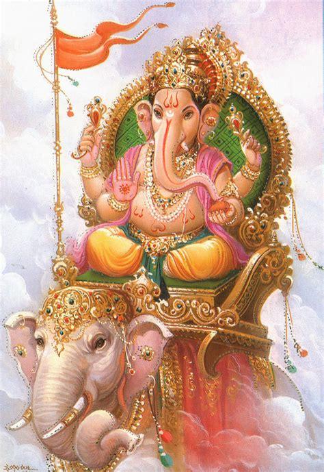 imagenes religiosas hindu ganesha images vishal bheeroo