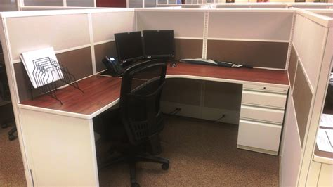 maxon office furniture previous project corporate floor installation news sales larner s office furniture