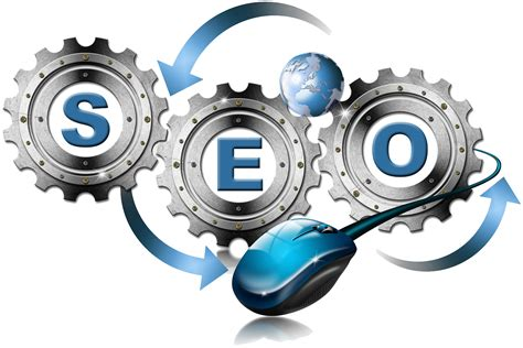 Search Services Search Engine Optimization Banner Png Www Imgkid