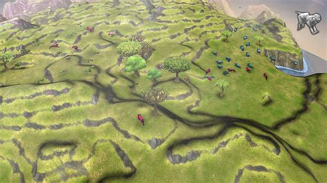 Motion Sand Box Sea Creature 500gr topia world builder on the app store on itunes