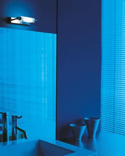 segno illuminazione stick lade da parete illuminazione generale segno