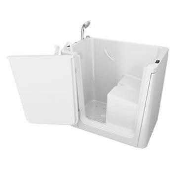 vasca da bagno disabili vasche da bagno per disabili e anziani la soluzione