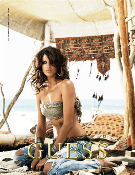 Guess Who The Sexiest Are by 17 Best Images About Guess Fashion On
