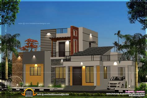 1170 square feet floor plan and elevation kerala home 1170 square feet floor plan and elevation kerala home
