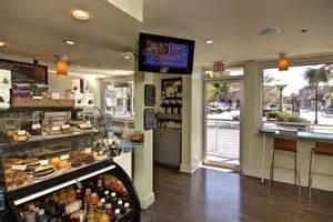 Patio Bar Set Clearance New York Loft Design Small Coffee Shop Small Coffee Shop