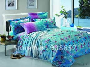 1000 images about color scheming on pinterest turquoise bedding turquoise sofa and living rooms
