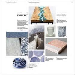 Interior design trends 2017 on interior design color trends 2016 2017