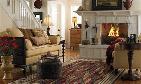 In Home Christmas Decorating Ideas style amp comfort in the cozy home 171 northwest quarterly