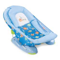 Moving sale sold brand new summer infant bath seat 10