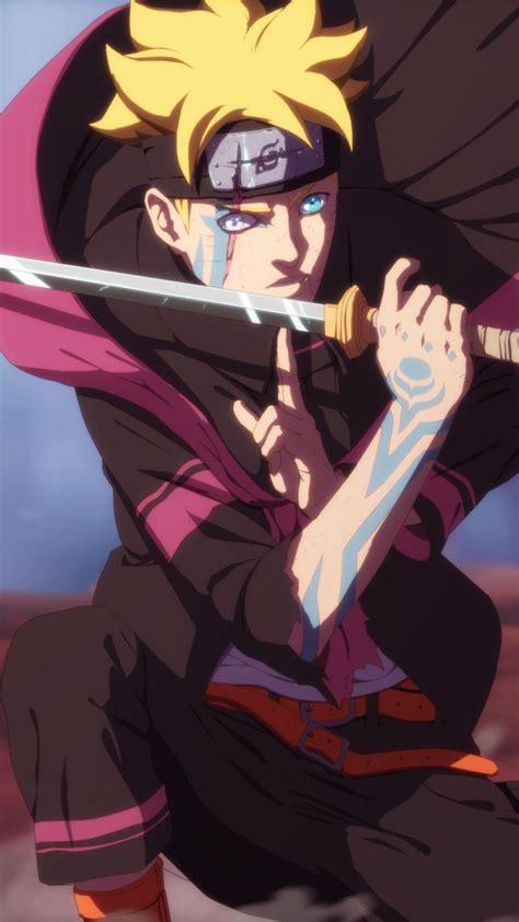 wallpaper anak sasuke download video boruto anak abg cantik
