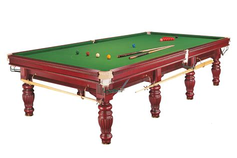 dynamic prince snooker table liberty