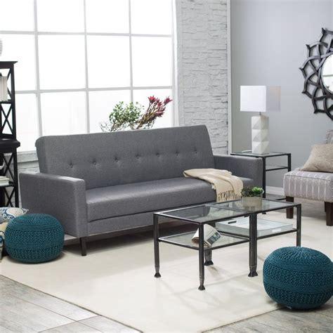 Newport Sofa Sleeper Futon by 100 Futon Epic Newport Sofa Sleeper Sleeper Sofa Reviews On Sale Furniture Value City