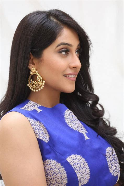 in tamil with pictures photos at shourya release press
