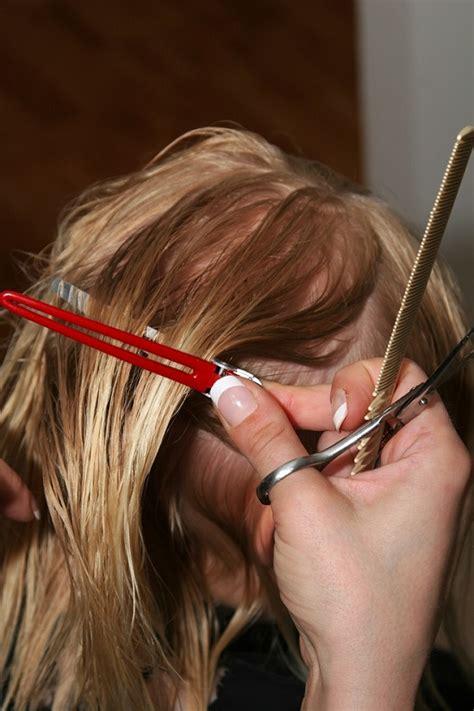 haircuts cheap cheap haircuts cut your hair at home by yourself