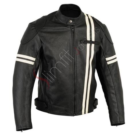 bike leathers for sale mens leather motorcycle jackets sale k k club 2017