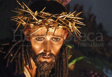 imagenes de jesus nazareno del consuelo 62 a 241 os de la consagraci 243 n de jes 250 s del consuelo