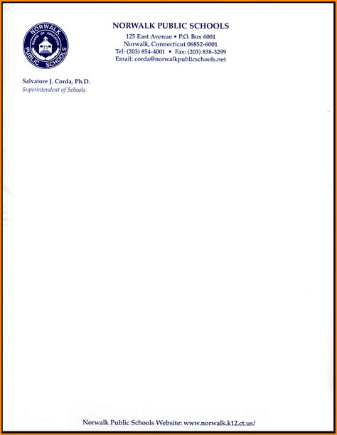 Authorization Letter Haad 5 Company Letterhead Exle Card Authorization 2017
