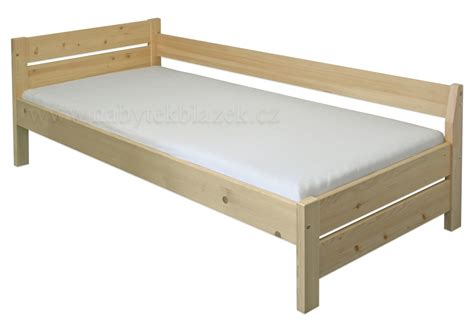 matratze 80x200 80x200 excellent ikea tarva daybed frame the backrest